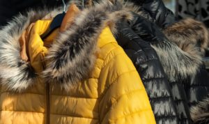 2019秋冬 メンズ ブランドダウンジャケットを一足早くチェックしておく