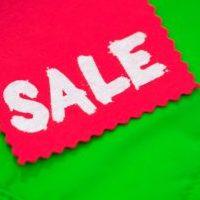 VIP Sale☆GUCCI PRADAが最高70%OFFに!